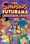 simpsons free posters