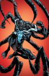 Superior Spider Man Cover
