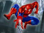 more wallpapers spiderman