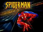 spider man film movies hd wallpaper