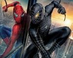 spiderman 3d hd wallpapers desktop