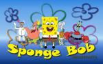 spongebob hd wallpapers