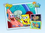spongebob squarepants cartoon disney