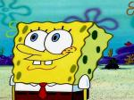 spongebob squarepants hd