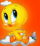 Tweety Cute Edit HD