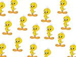 Ultimate Tweety Wallpaper