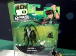 Toy Fair 2012 Ben 10 Omniverse