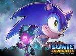 sonic x hd cover