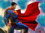 superman wallpapers