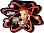 jimmy neutron adventures