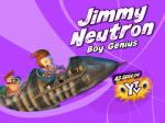 walpaper jimmy neutron boy genius desktop