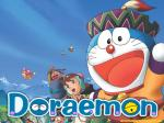 doraemon wallpapers anime