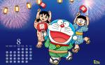 doraemon word cute