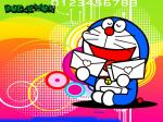 doreamon wonderfull