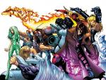 x men cartoon hd free