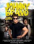 johnny bravo cinema movie
