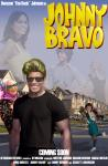 johnny bravo the movie
