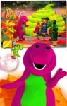 barney and friends hd