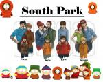 South Park hd movie
