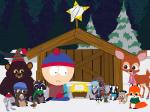 south park all hd cocer