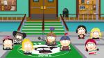south park pc cover