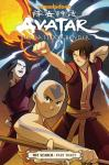 avatar the last airbender good cover free