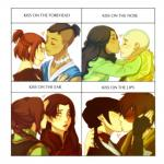 avatar the last airbender hd facebook