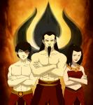 avatar the last airbender hd well free