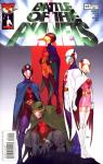 battle of the planets hd free