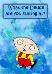 Stewie Griffin full free