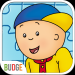 caillou color