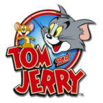 tom and jerry series