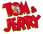 tom and jerry tom and jerry tom and jerry