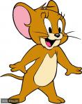 tom andjerry