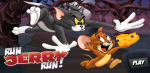 tom jerry cartoons