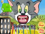 tom jerry video