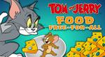 watch tom and jerry