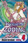 Knights of the Zodiac-04
